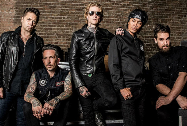 1128buckcherry