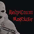 bodycount2017_c