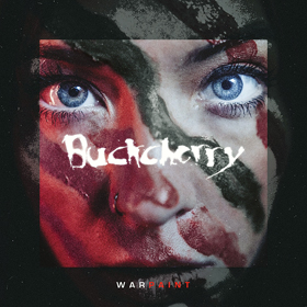 buckcherry_c