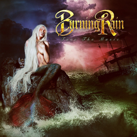 burningrain_c