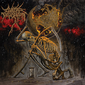 cattledecapitation_c