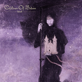 childrenofbodom_c