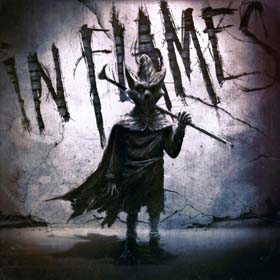 inflames_c