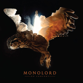 monolord_c