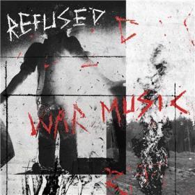 refused_c
