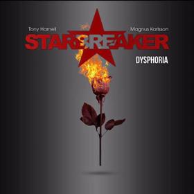 starbreaker_c