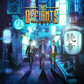 thedefiants_c