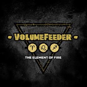 volumefeederl_c