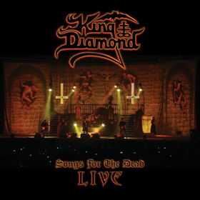 kingdiamond_c