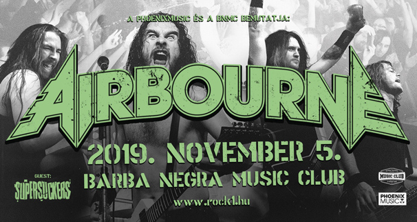 0725airbourne