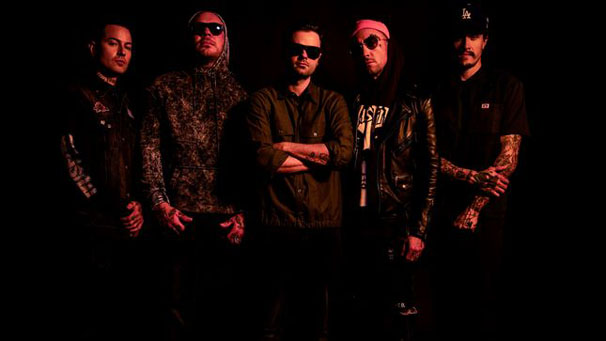 1030hollywoodundead