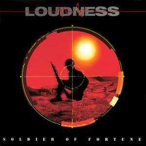 1103loudness1