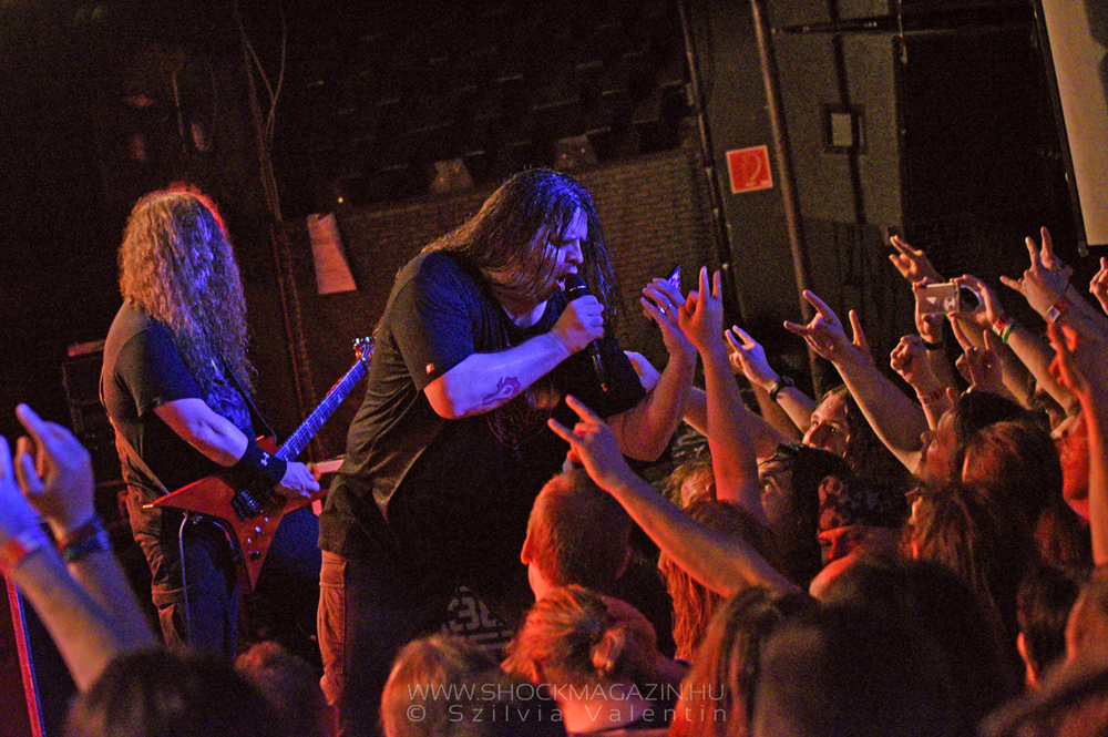 cannibal_corpse_k_2019_03