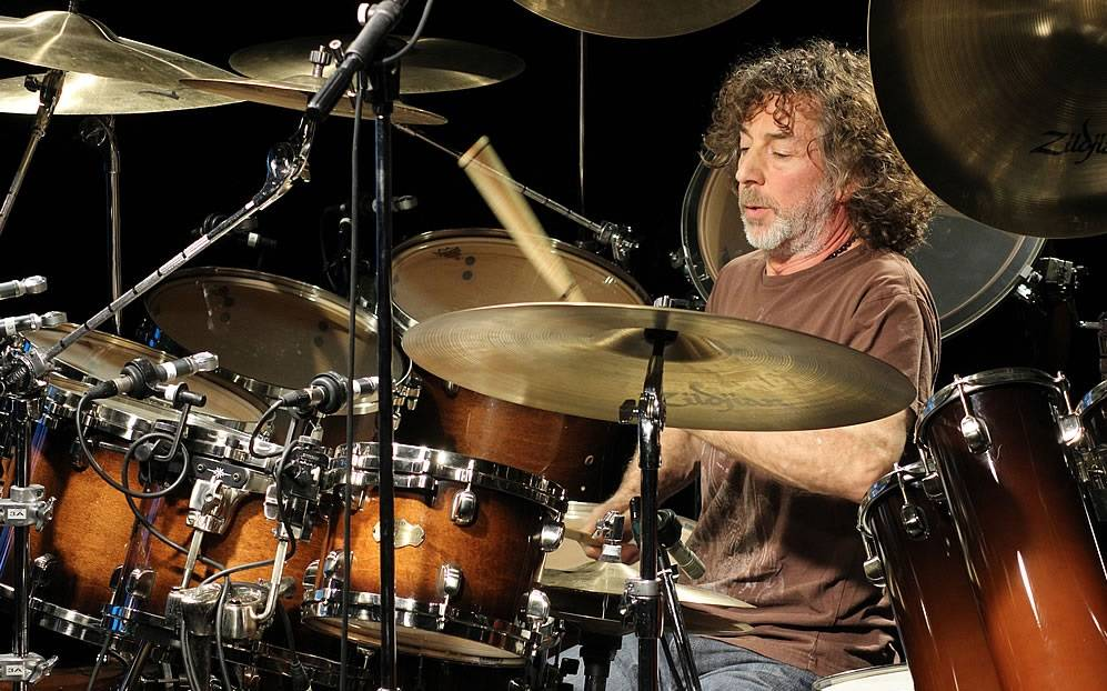 simon_phillips_k2019