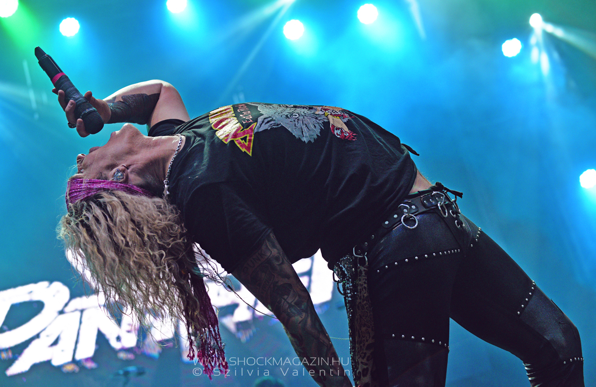 steel_panther_k2019_03