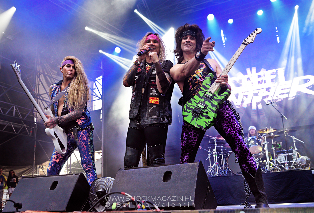 steel_panther_k2019_04