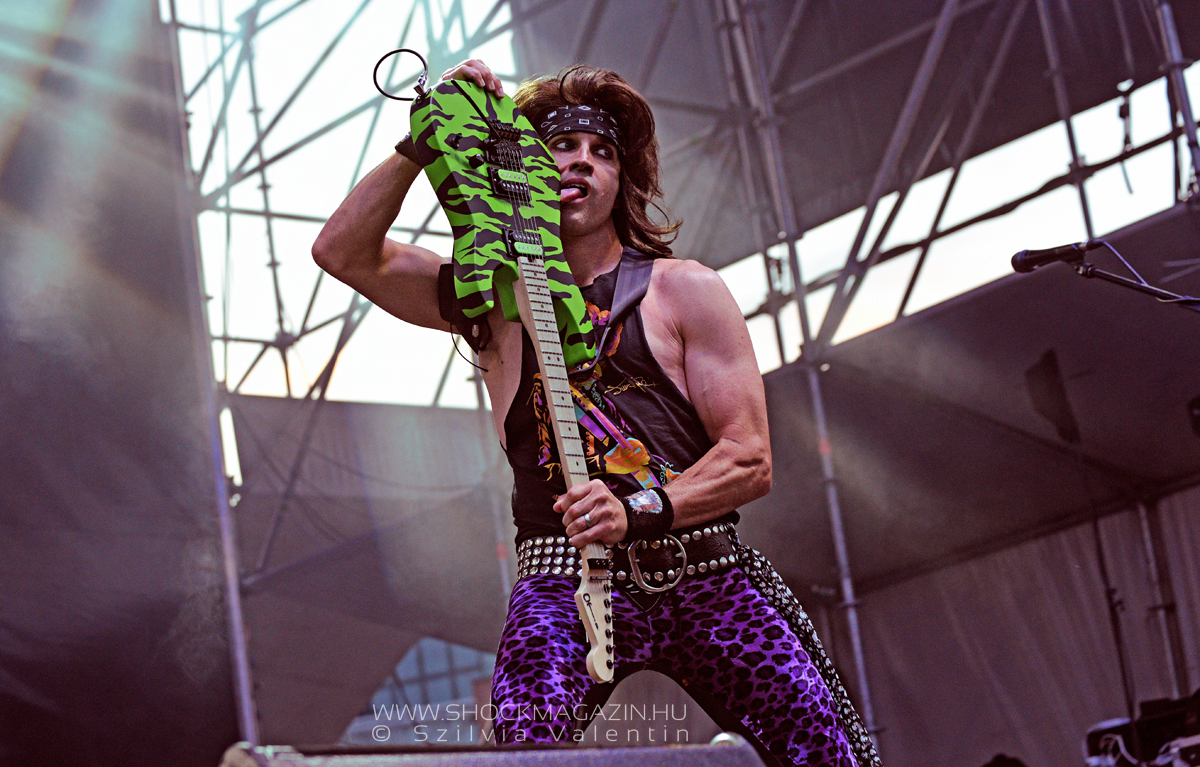 steel_panther_k2019_05