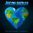 jasonbecker_2018