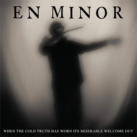 enminor_c