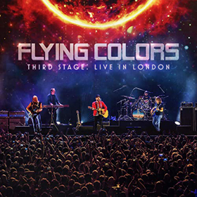flyingcolors_c