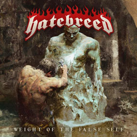 hatebreed_c