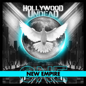 hollywoodundead_c