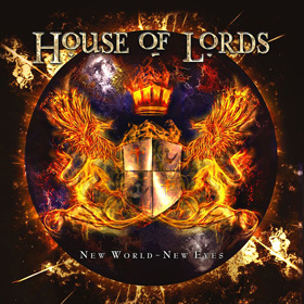 houseoflords_c