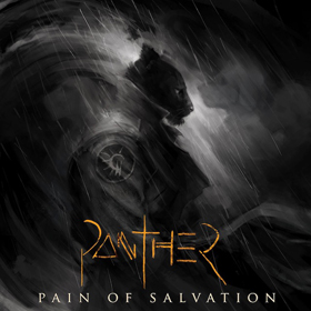 painofsalvation_c
