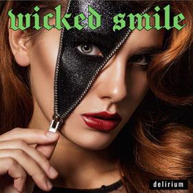 wickedsmile_c