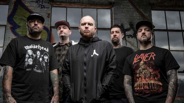0912hatebreed