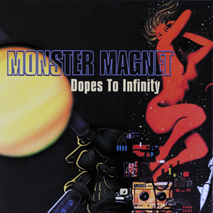 monstermagnet1
