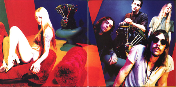 monstermagnet4