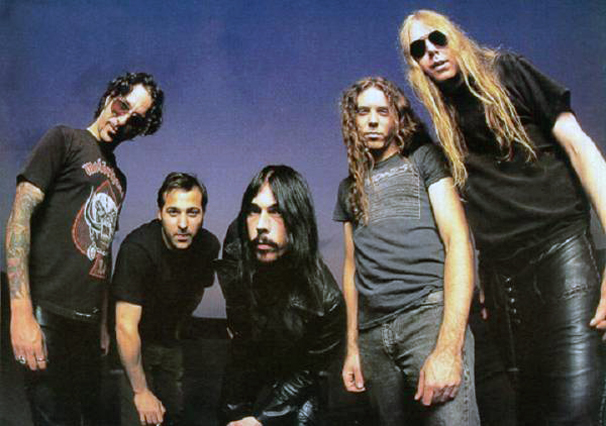 monstermagnet5
