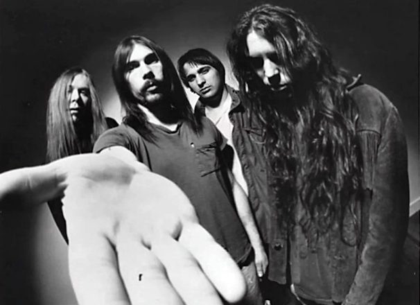 monstermagnet6