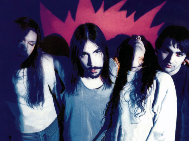 monstermagnet7