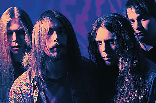 monstermagnet8