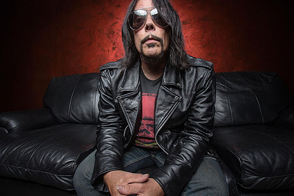 monstermagnet9