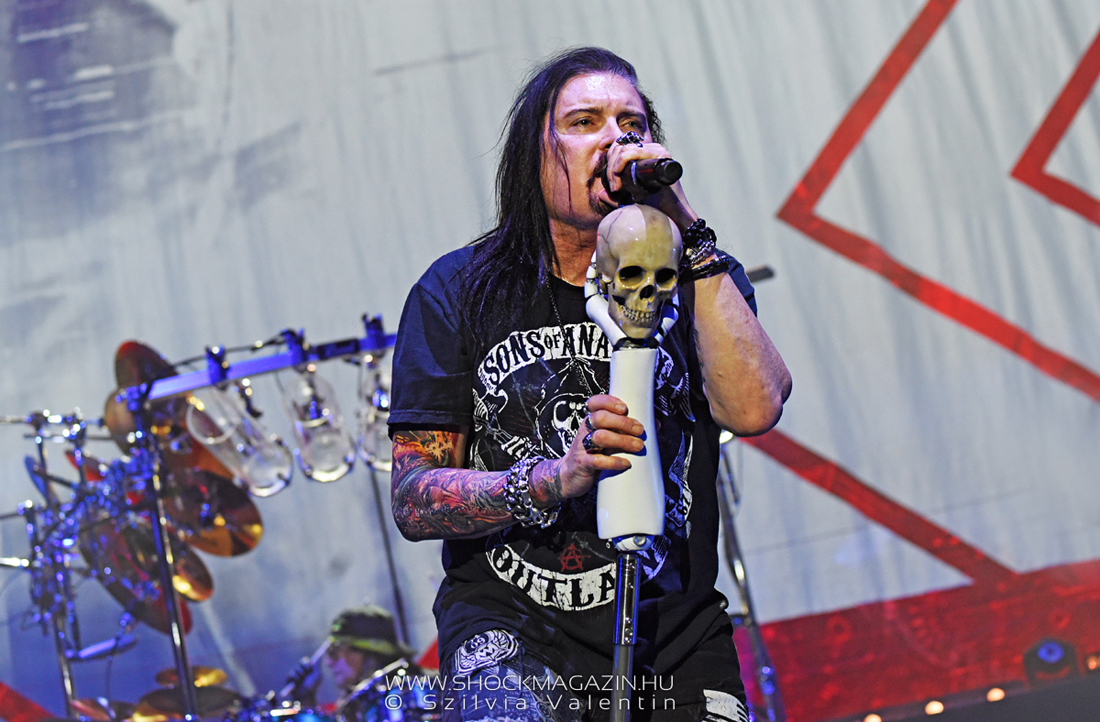 dream_theater_k2019_02