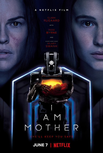 0105iammother_4