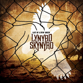 Lynyrd Synyrd: Last of a Dyin' Breed