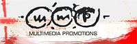 multimediapromotions