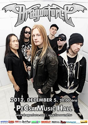 dragonforce2012