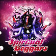 Spiritual Beggars: Return To Zero