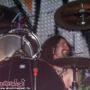 cannibal_corpse_p2003_36