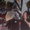 cannibal_corpse_p2003_37
