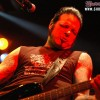 eric_singer_project_p2007_022