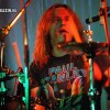 eric_singer_project_p2007_051