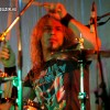 eric_singer_project_p2007_052