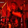 eric_singer_project_p2007_053