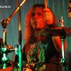 eric_singer_project_p2007_057